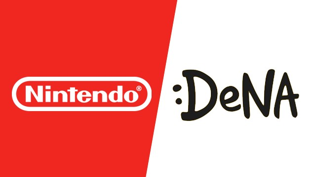 nintendo-refuses-the-typical-f2p-route-but-what-if-the-revenue-refuses-to-flow-2