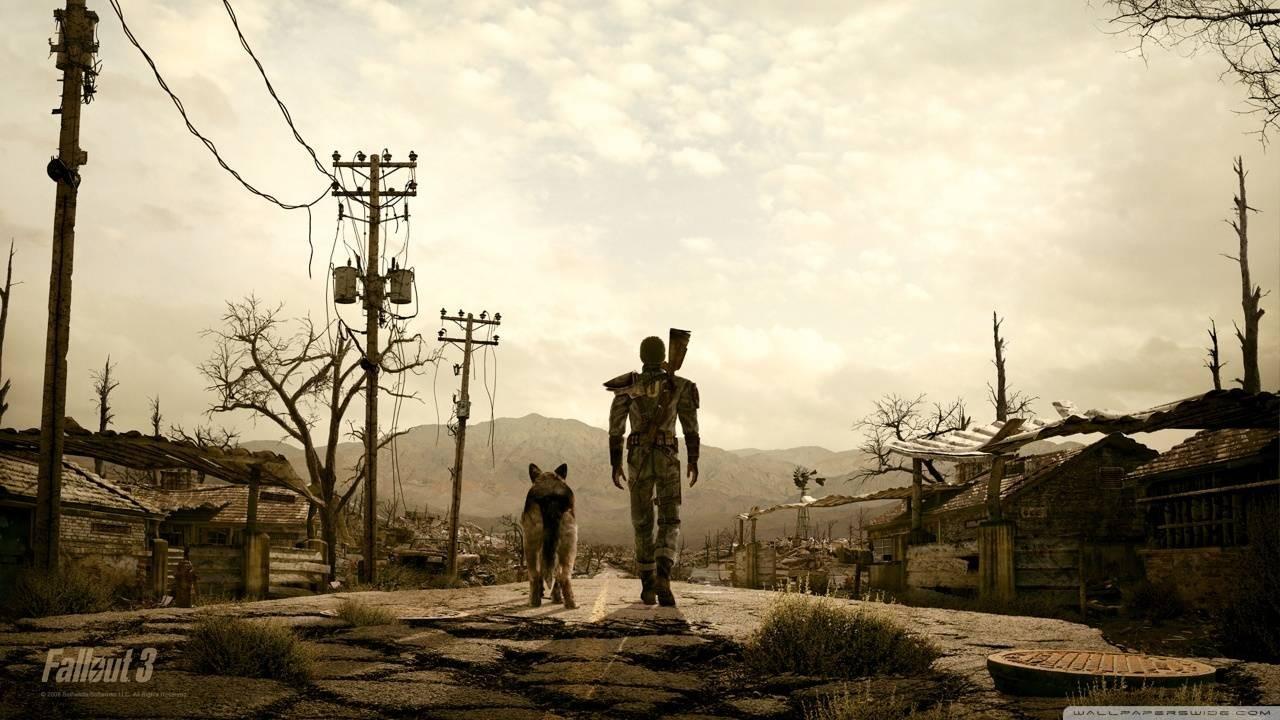 e3-2015-ban-co-biet-fallout-edition-2
