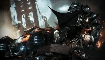 batman-arkham-knight-tung-trailer-cho-ngay-bo