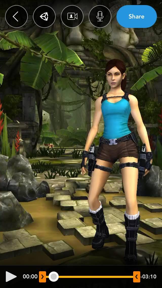lara-croft-relic-run-danh-gia-game-6