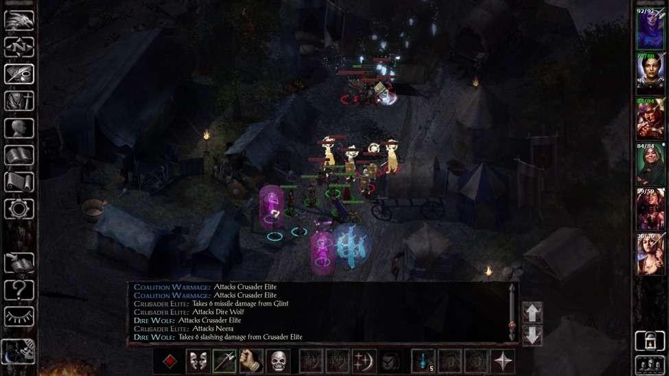 baldurs-gate-siege-of-dragonspear-ban-hung-ca-xu-sword-coast-06.jpg