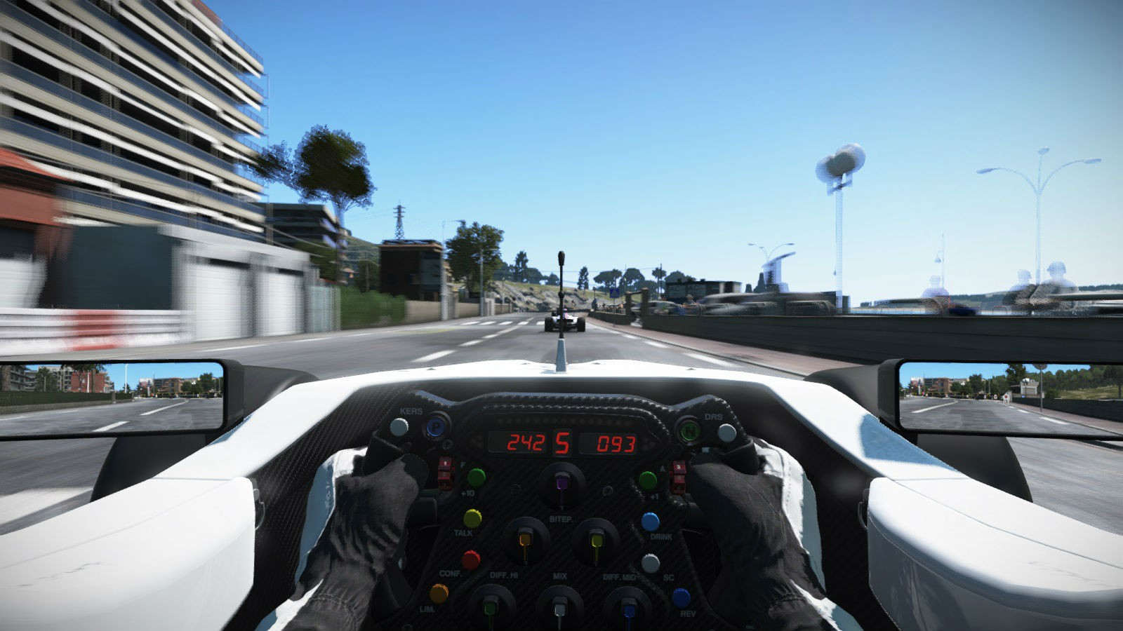 project-cars-danh-gia-game (7)