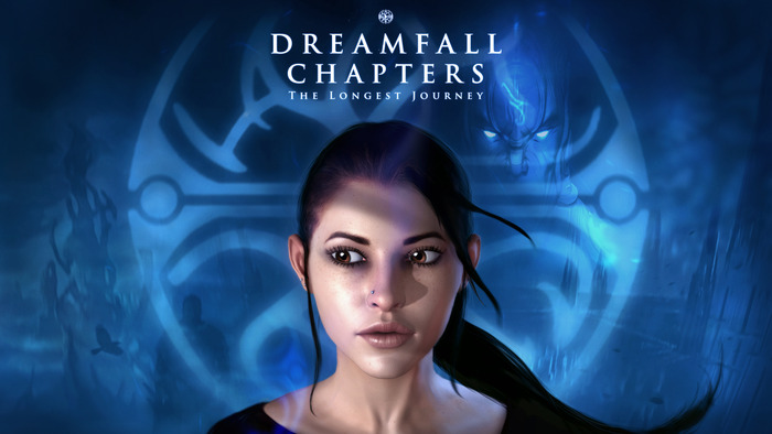 NEWS_OFF_DREAMFALL CHAPTERS