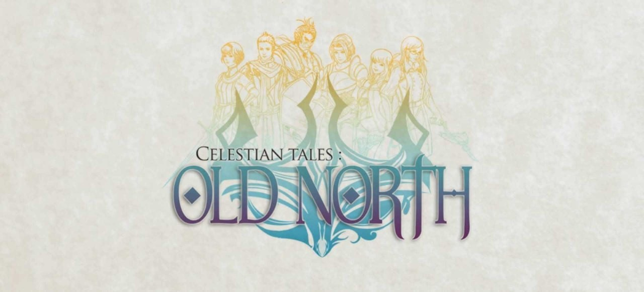 Celestian Tales: Old North – Đánh Giá Game