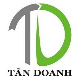 Tân Doanh Logo
