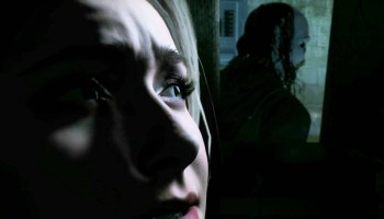 Until Dawn - Đánh Giá Game