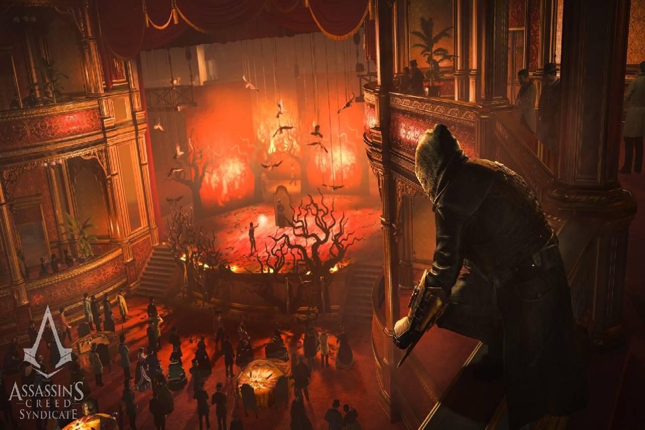 ban-sao-cua-assassins-creed-syndicate-he-lo-cot-truyen-cung-danh-sach-den (8)
