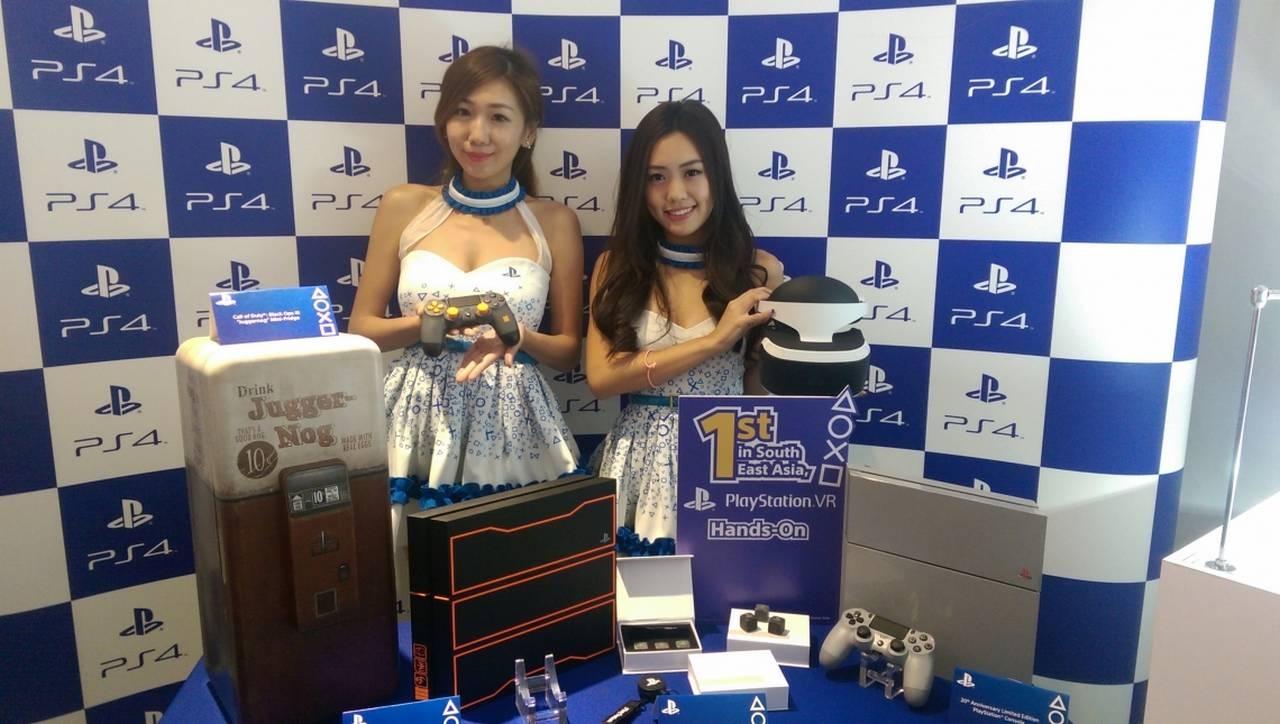 gamestart-2015-gap-doi-moi-thu-phong-phu-moi-mat (22)
