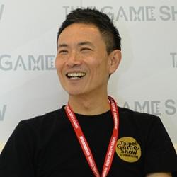 GameStart 2015: 13 diễn giả và góc nhìn về làng game