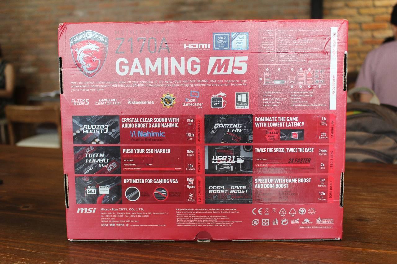 msi-z170a-gaming-m5-co-xe-tang-skylake (26)