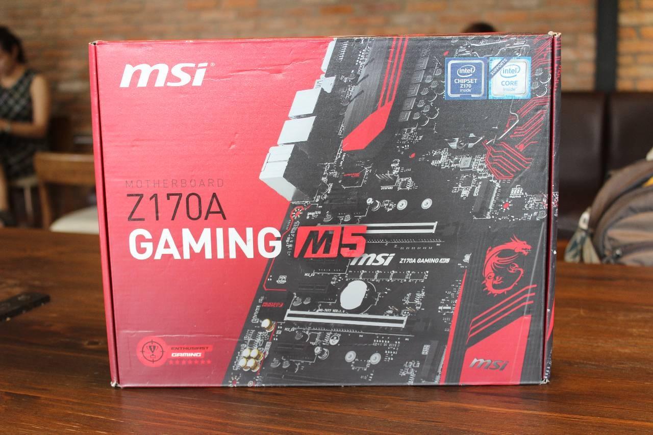 msi-z170a-gaming-m5-co-xe-tang-skylake (1)