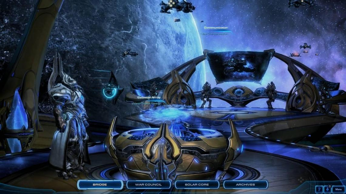 starcraft-ii-legacy-of-the-void-danh-gia-game (1)
