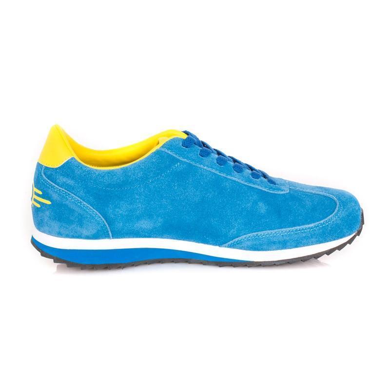 bethesda-ra-mat-vault-111-sneaker-danh-cho-game-thu-me-giay (4)