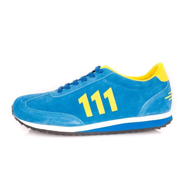 bethesda-ra-mat-vault-111-sneaker-danh-cho-game-thu-me-giay (7)