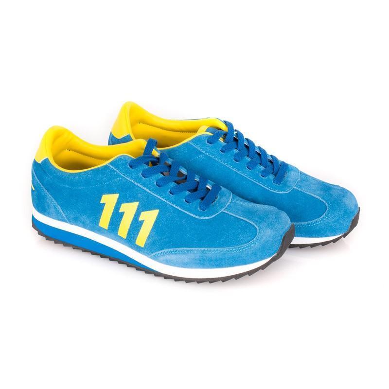 bethesda-ra-mat-vault-111-sneaker-danh-cho-game-thu-me-giay (1)