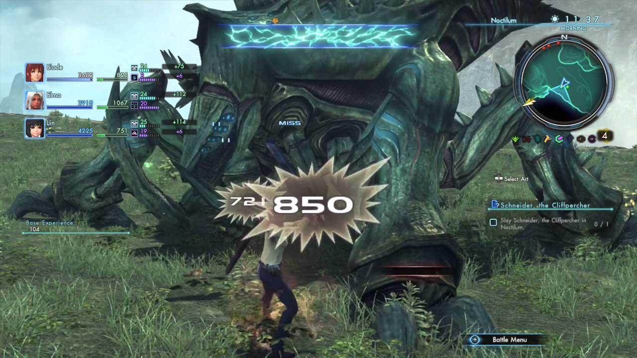 Xenoblade-Chronicles-X-Danh-Gia-Game (4)