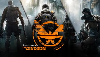 """4 điều đọng lại sau bản beta của """"Tom Clancy's The Division"""""""