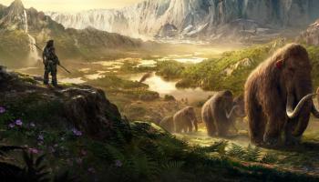 Far Cry Primal – Thời đại hồng hoang - Giới Thiệu Game