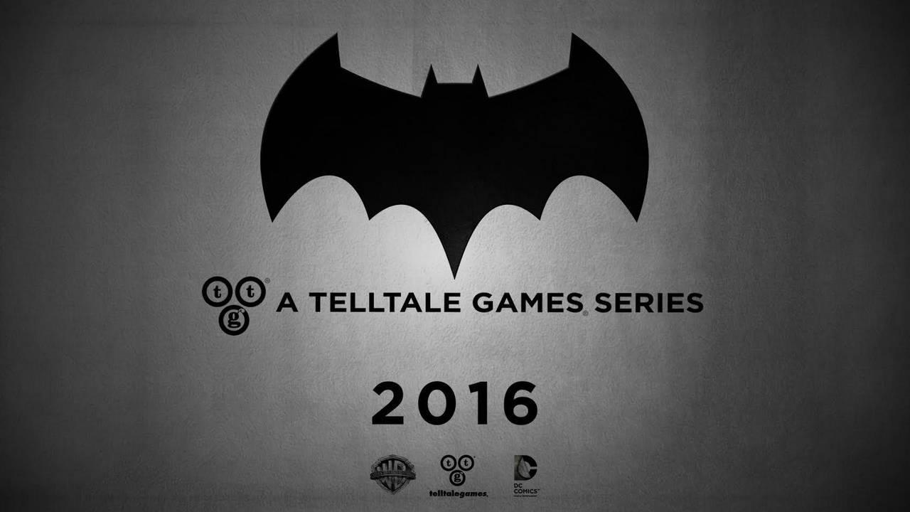 10 sản phẩm tại E3 2016 hứa hẹn sẽ thay đổi tương lai của làng game - Kì 1