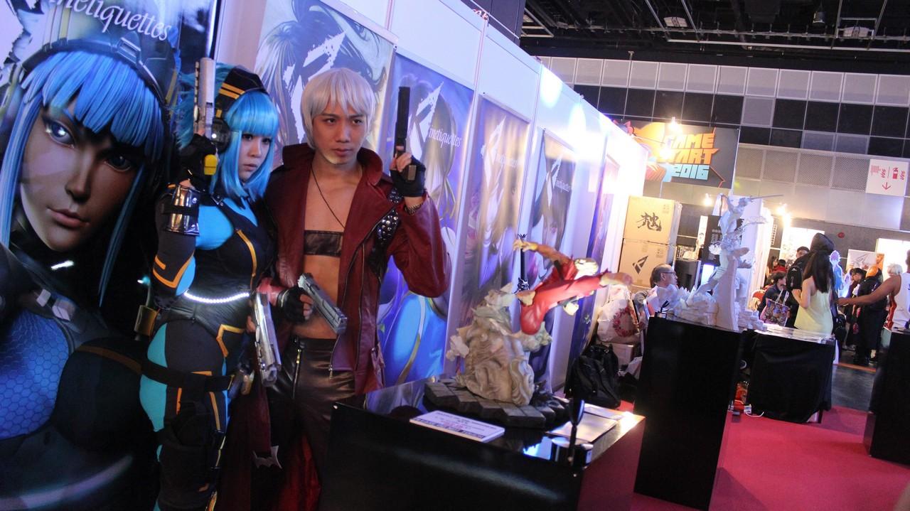 gamestart-2016-ngay-thu-2-cosplay-lan-san-manh-me-10