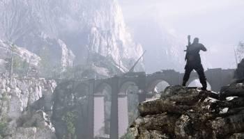 Sniper Elite 4 - Đánh Giá Game