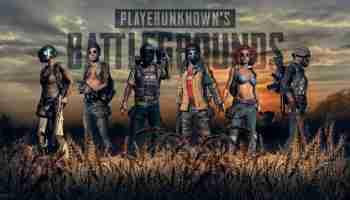 PlayerUnknown's Battlegrounds vượt mặt Dota 2 trên Steam - Tin Game