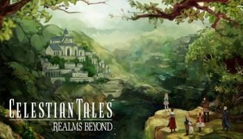 celestian-tales-realms-beyond-ra-mat-ban-thu-nghiem-tin-game