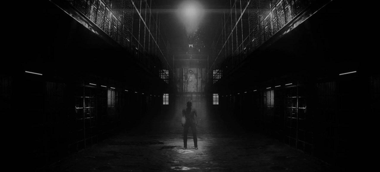 Inmates - Đánh Giá Game