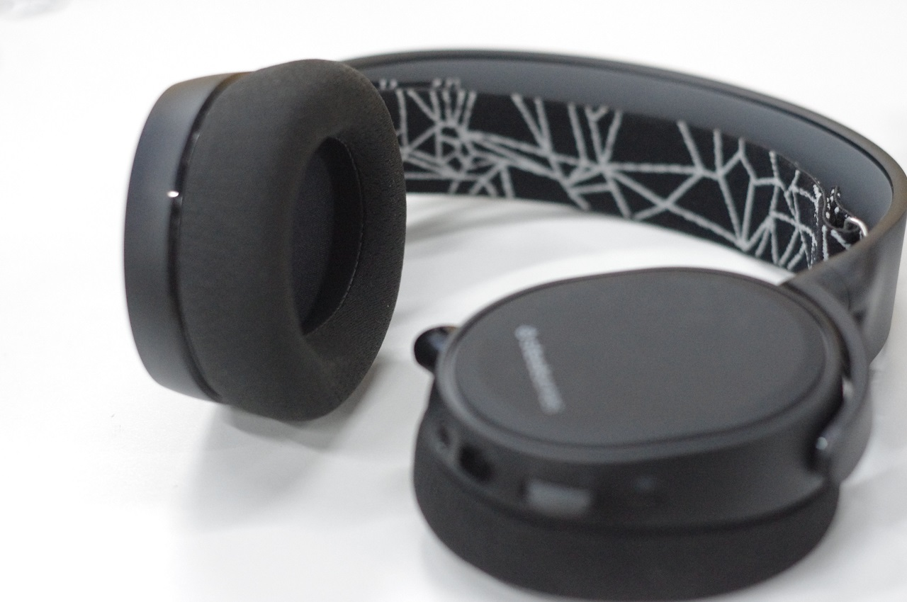 steelseries-arctis-5-gioi-thieu-gaming-gear-8