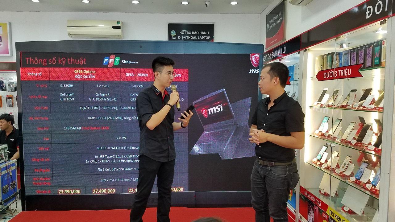 msi-ra-mat-laptop-choi-game-msi-gf63-tai-thi-truong-viet-nam-6