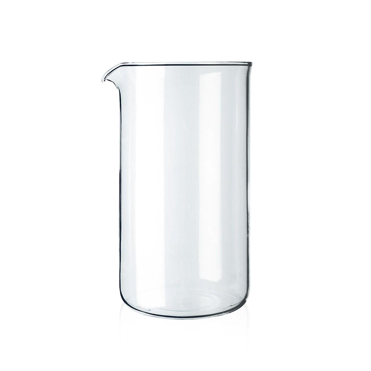 spare beaker