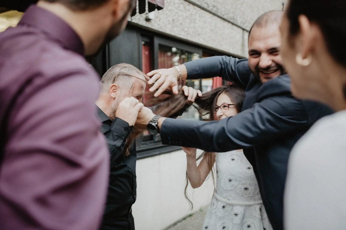 3Q1A6179 Un Mariage Arménien à Paris Weddings & Couples  armenian wedding Couple Photography in Paris eiffel tower elopement photography paris Mariage Arménien mariage photographe reportage mariage Wedding Photographer in Paris wedding reportage