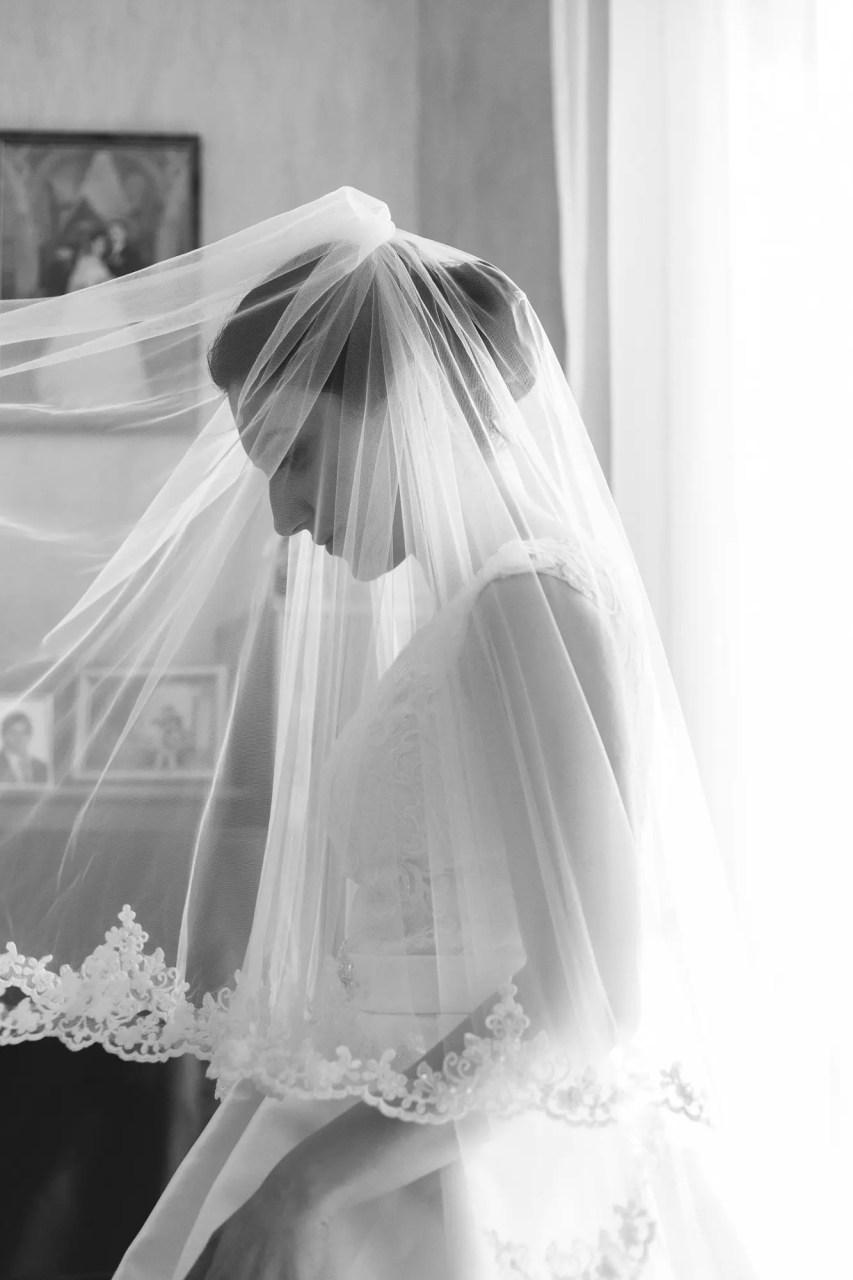 IMG_2976 Un Mariage Arménien à Paris Weddings & Couples  armenian wedding Couple Photography in Paris eiffel tower elopement photography paris Mariage Arménien mariage photographe reportage mariage Wedding Photographer in Paris wedding reportage