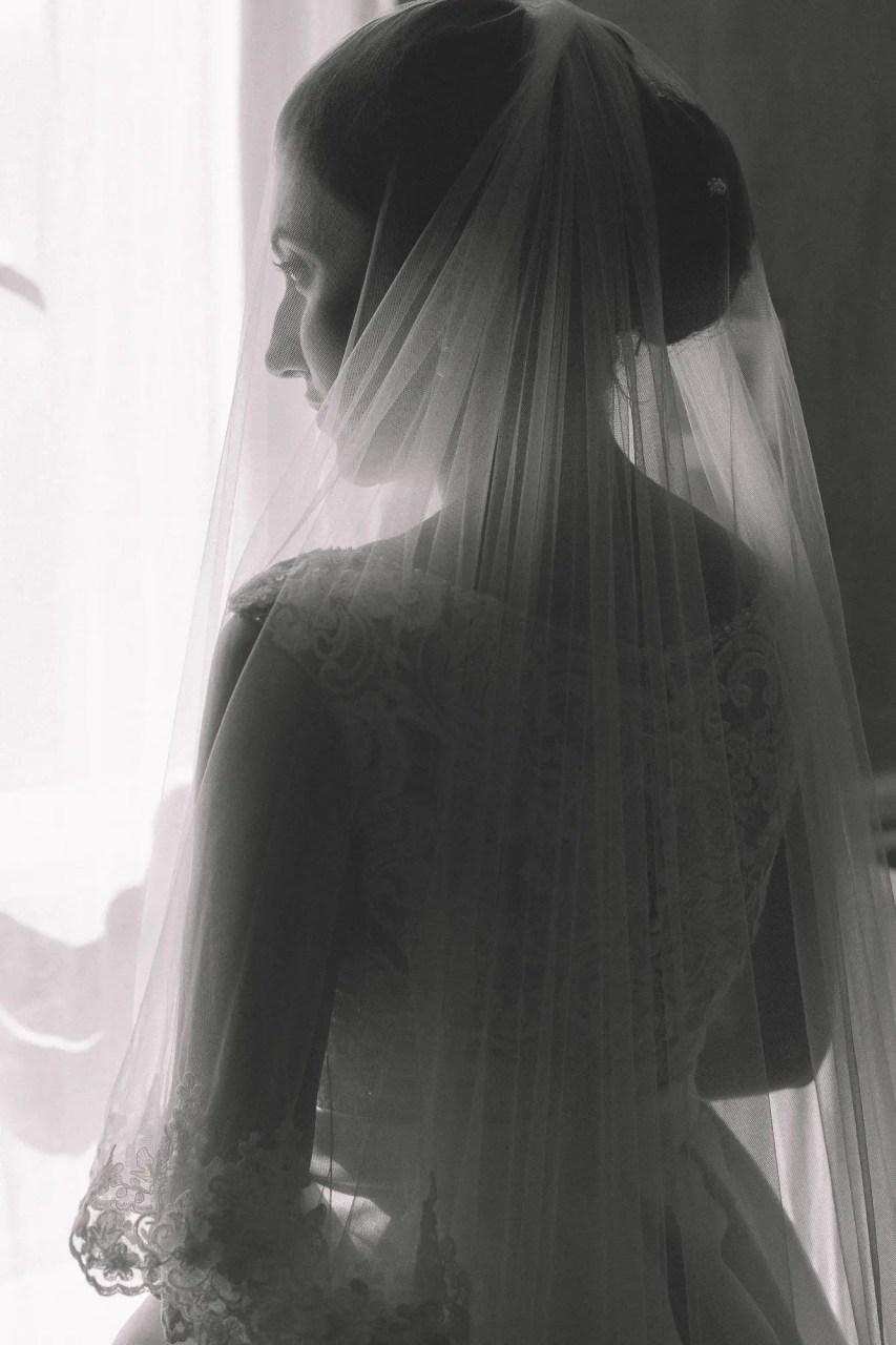 IMG_2999-2 Un Mariage Arménien à Paris Weddings & Couples  armenian wedding Couple Photography in Paris eiffel tower elopement photography paris Mariage Arménien mariage photographe reportage mariage Wedding Photographer in Paris wedding reportage