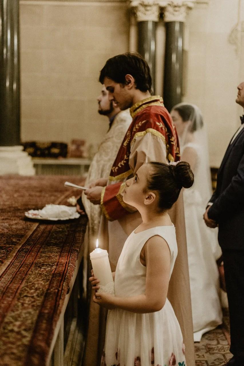 IMG_3139 Un Mariage Arménien à Paris Weddings & Couples  armenian wedding Couple Photography in Paris eiffel tower elopement photography paris Mariage Arménien mariage photographe reportage mariage Wedding Photographer in Paris wedding reportage