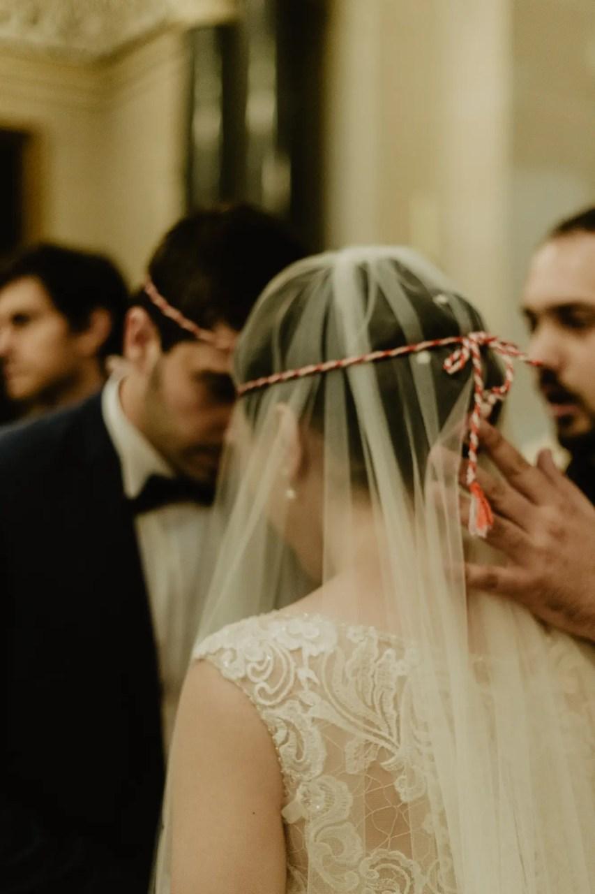 IMG_3161 Un Mariage Arménien à Paris Weddings & Couples  armenian wedding Couple Photography in Paris eiffel tower elopement photography paris Mariage Arménien mariage photographe reportage mariage Wedding Photographer in Paris wedding reportage