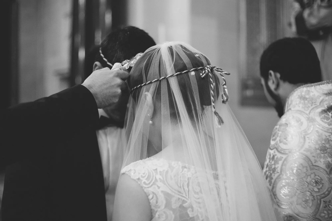 IMG_3165 Un Mariage Arménien à Paris Weddings & Couples  armenian wedding Couple Photography in Paris eiffel tower elopement photography paris Mariage Arménien mariage photographe reportage mariage Wedding Photographer in Paris wedding reportage