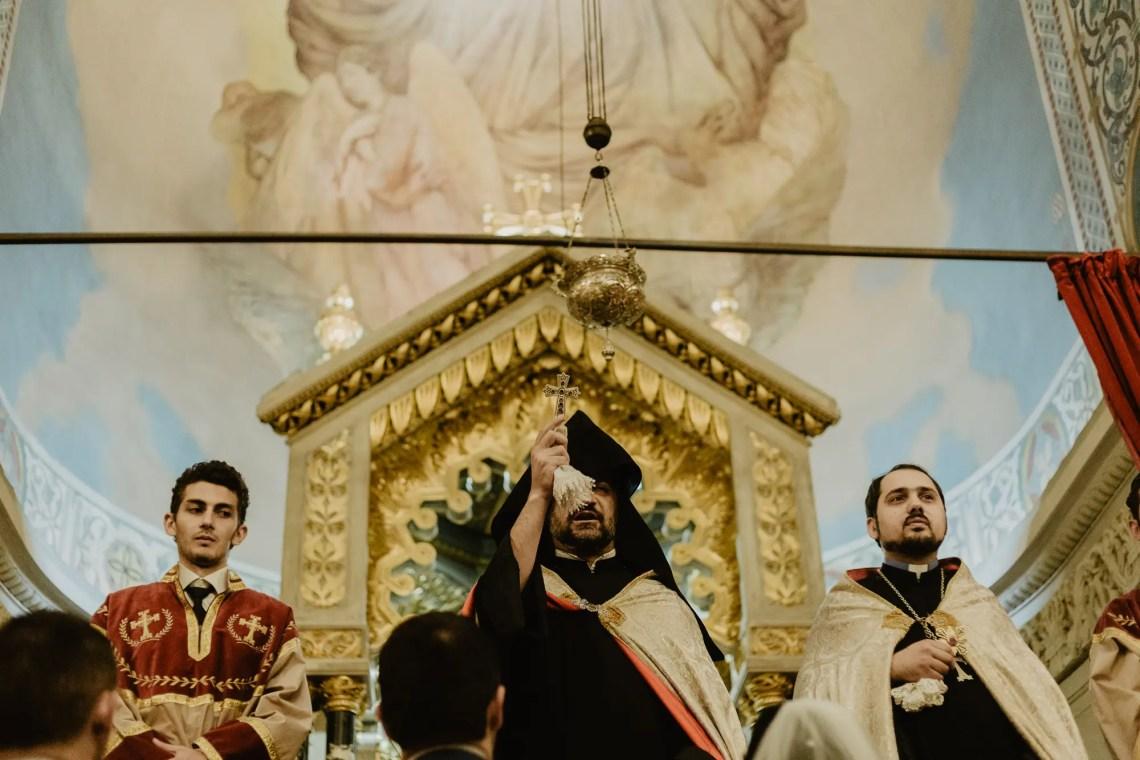 IMG_3218 Un Mariage Arménien à Paris Weddings & Couples  armenian wedding Couple Photography in Paris eiffel tower elopement photography paris Mariage Arménien mariage photographe reportage mariage Wedding Photographer in Paris wedding reportage