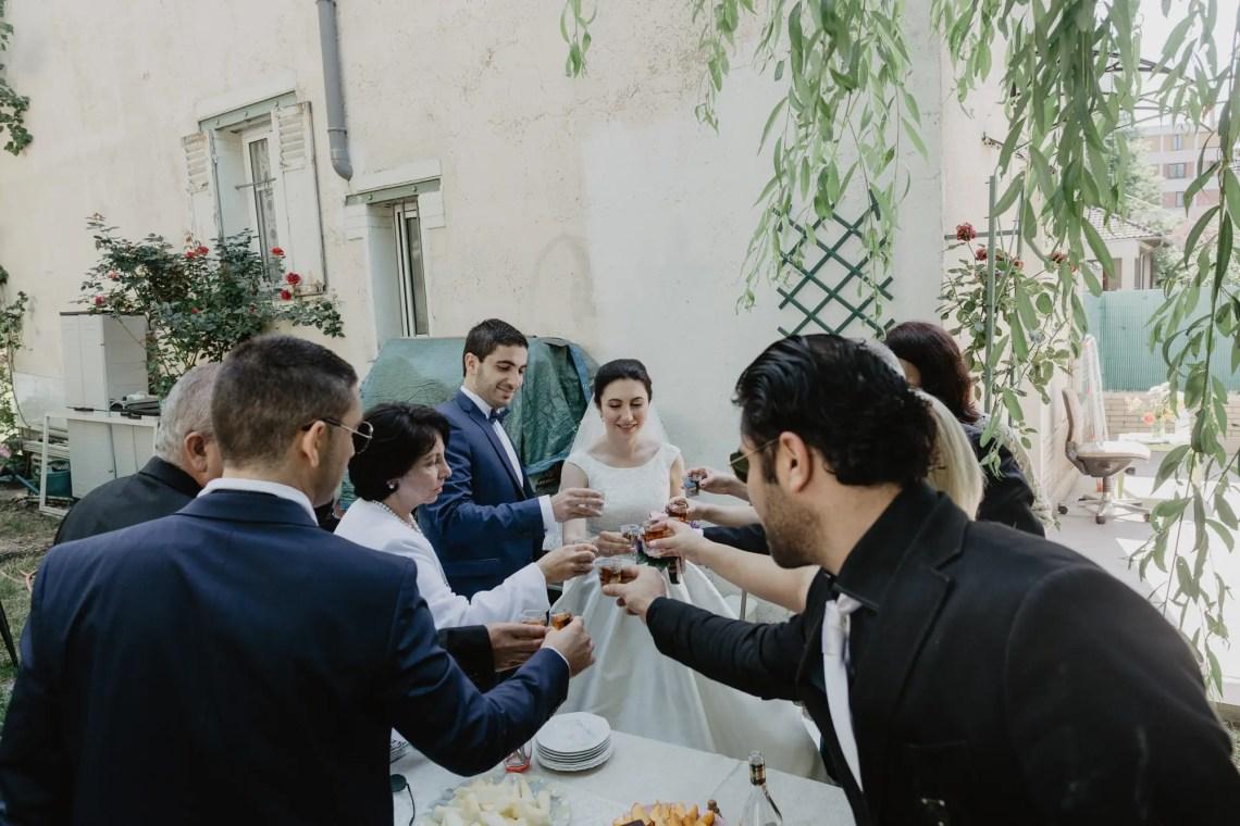Q1A5194 Un Mariage Arménien à Paris Weddings & Couples  armenian wedding Couple Photography in Paris eiffel tower elopement photography paris Mariage Arménien mariage photographe reportage mariage Wedding Photographer in Paris wedding reportage