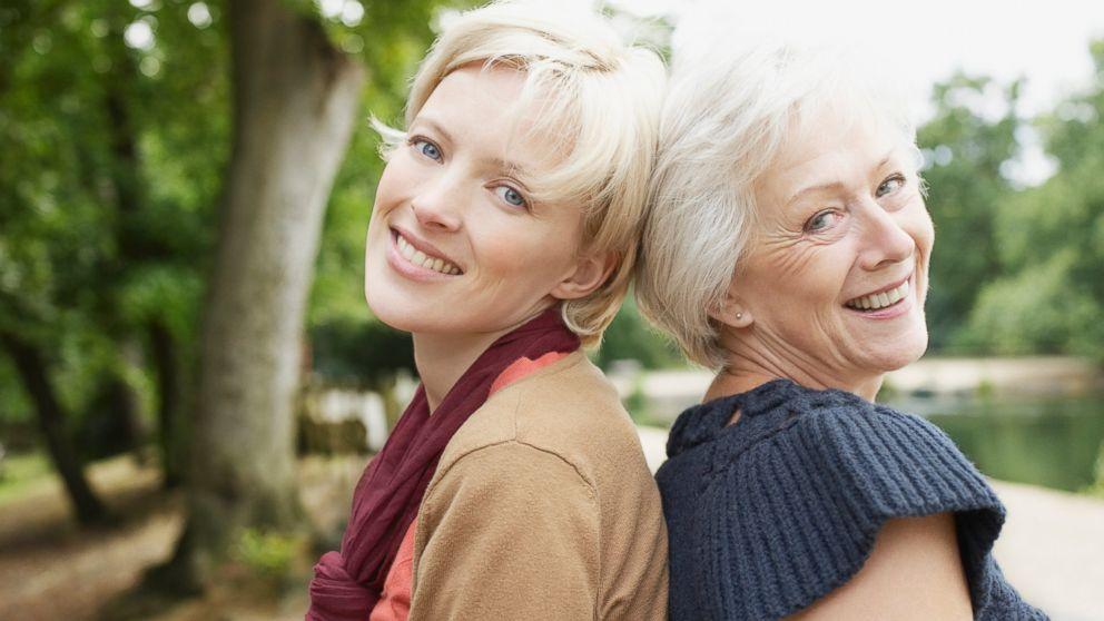 Utah International Senior Online Dating Website