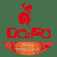 Asian Dining&Bar DaFu ダフー 石川県加賀市山代温泉