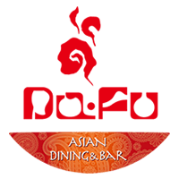 Asian Dining&Bar DaFu ダフー|石川県加賀市山代温泉