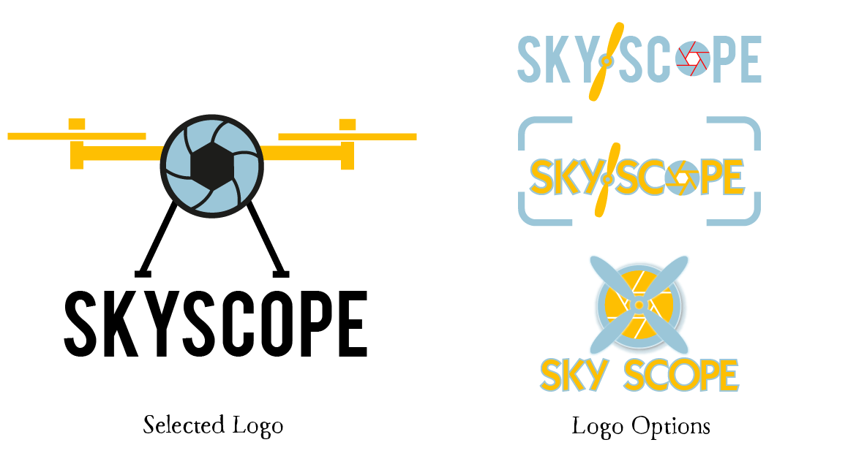 skyscope_2