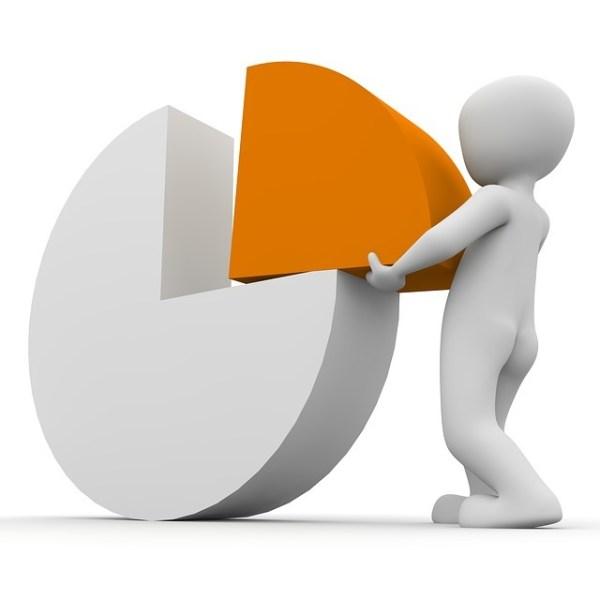 個別投信のリバランスの必要性や手間とバランスファンドの良さ
