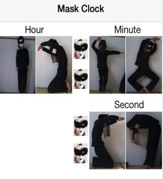 Swift3でタイムゾーンに応じて自動的に現在時刻と要素を取得して出力