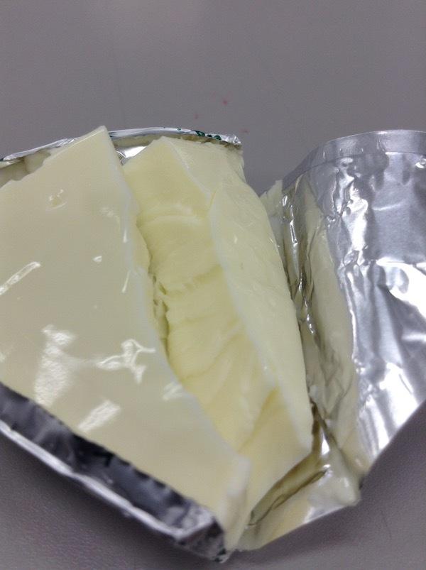 明治モッツァレラ6Pチーズ