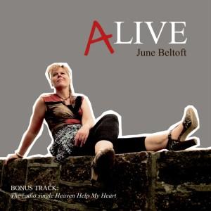 Alive cover til web 2400x2400