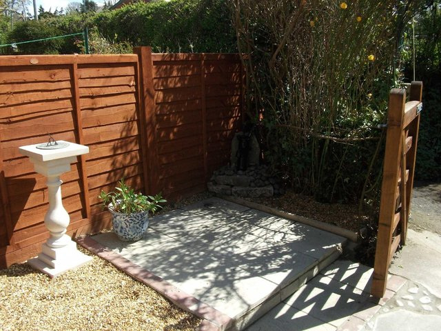 Sundials Second Hand Garden Furniture Buy And Sell