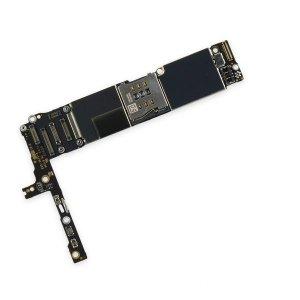 iPhone 6 Plus Logic Board  iFixit
