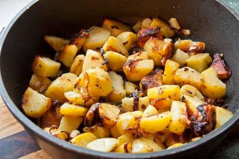 Картошка с луком_S_DSC_2318